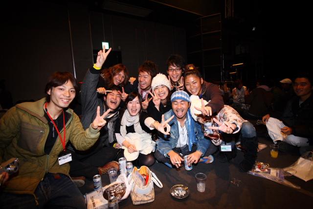 Ayumu_tour36