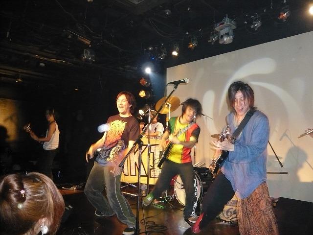 20080317_maki_032